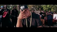 Trap Muzik - Doe B (official Video)
