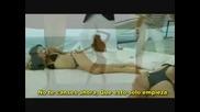 Don Omar - Danza Kuduro ft. Lucenzo Video Oficial Con Letra + Бг Превод