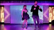 Ork Riko Bend - Dubai Dubai (official Video) 2015
