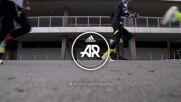 Adidas Runners Ultraboost 21