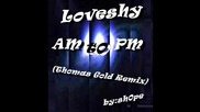 Loveshy - Am To Pm