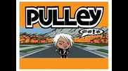 Pulley - Gone