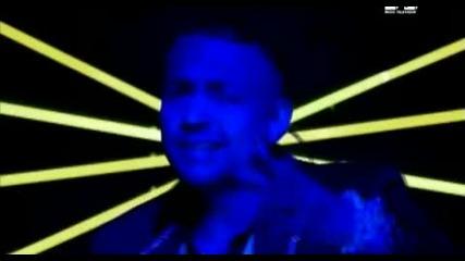 Sean Poul - So Fine