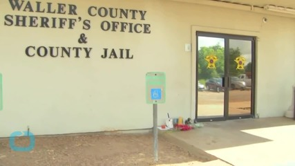 Sheriff: Inmate Told Texas Jailer of Prior Suicide Attempt