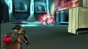 G - Force Gametrailer