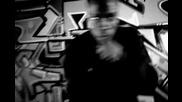 Swizz Beatz - Where Tha Cash At  (Promo Only)