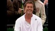 Wimbledon 2008 : Preview