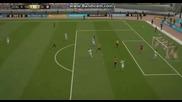 Fifa 16 Ultimate Team - Епизод 2