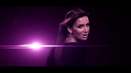 * Превод * Emina Jahovic - Opet Si Sa Njom ( Official Video ) 2014