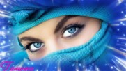 Азамат Исенгазин - Утону В Твоих Глазах