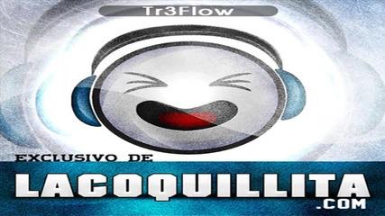 J Alvarez Ft Yandel - Actua (official Remix) (new 2012)