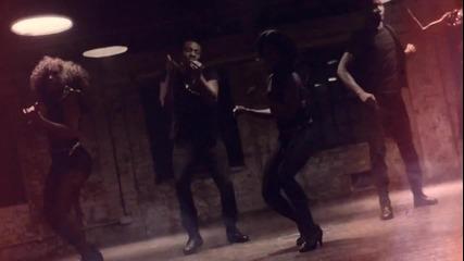 D'banj - Oliver Twist ( Официално видео )