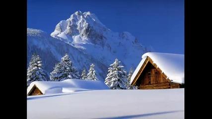 Красотата на планетата Земя The beauty of planet Earth (hd Quality)