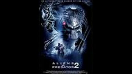Aliens Vs Predator3