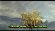 Willie Colon - Idilio (караоке)