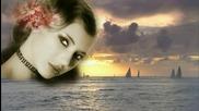 Baja Album Dragih Uspomena (2010)