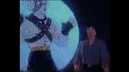Мишки Рокери От Марс - [сезон 1][епизод 8]