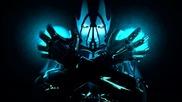 Max Cameron - Reborn - 2013 - Epic Choral Hybrid Action