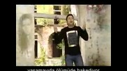 Teodora feat toni storaro - prestepleni 2011