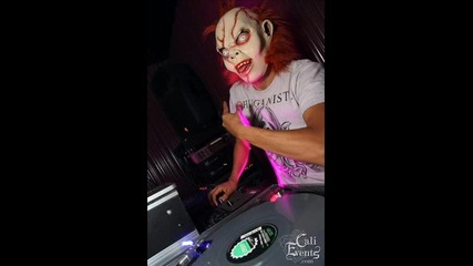 Dj Bl3nd - Best Electro House Mix *