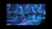 « Превод и Текст » Leona Lewis - I See You ( Високо качество )