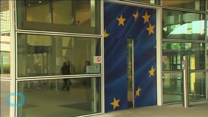 Greek PM's Reassurance Over Debt Deal