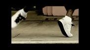 луда песен на Three 6 Mafia Ft. Webbie - Lil Freak [ Перфектно Качество ]