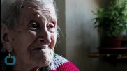 Two Women Born in 1800's Still Alive