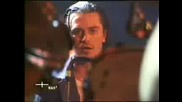 Fantomas - Mike Patton & Lombardo Freaked