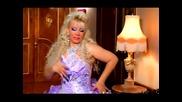 Хишната Хиена Петра се Завръща на Сцената с песен и Видеоклип! ( Нigh Quality)