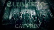 Eluveitie - Catvrix ( Official Video)