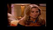 Клонинг O Clone (2001) - Епизод 180 Бг Аудио