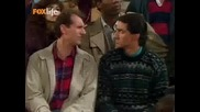 Married.with.children.s03e03.bg. -