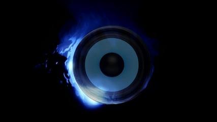 Ukf Dubstep Blue Foundation - Eyes On Fire (zeds Dead Remix)