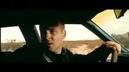 Onerepublic - Stop And Stare ( Превод )