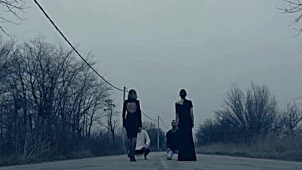 Всичко хубаво - Чао Official Hd Video 2016