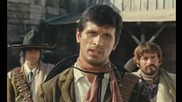 Вива Джанго Филм С Терънс Хил Viva Django 1968