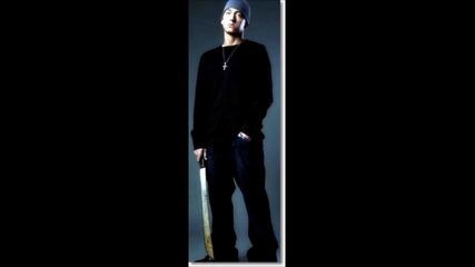 Почти Известен ! Eminem - Almost Famous