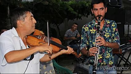 Anam Anam 2018 - Ork Musi Zabun