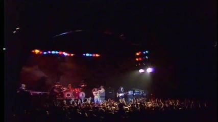 Rainbow - Still Im Sad [ Live 3/3 ]