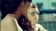 Превод! Mario Bischin ft. Revolt Klan - Id lover [ Official Video ] { H Q }