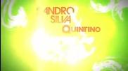 Sandro Silva Quintino - Epic 2011 Summer Hit *cacao beach* - Tiesto