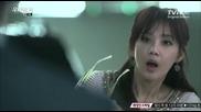 She is Wow (2013) E05