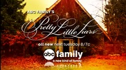 Pretty Little Liars-3x21 [promo] Out of Sight Out of Mind (hd)