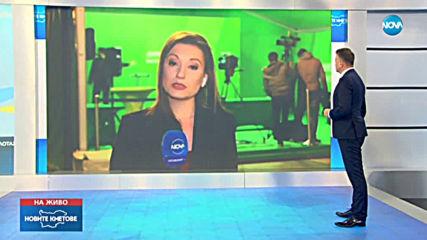 Как щабът на Мая Манолова ще коментира резултатите от втория тур на изборите?