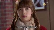 Dream High Episode 1 Part 6 Eng Sub