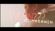 New! Vivida feat. Jason Anousheh - Wir (official Video 2016)