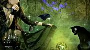 The Witchcraft _ Chants Rites Spells Dance Music