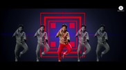 Промо - Tamanchey - In Da Club