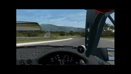 Live For Speed Drift Motion !!! Mediuм and shav